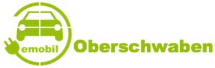 emobil Oberschwaben GmbH